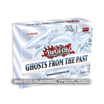 Ghost From The Past Display (5 Boxes) 03/26