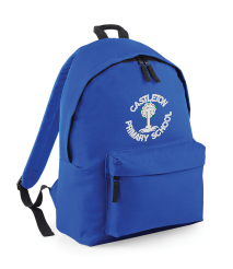 Castleton Back Pack