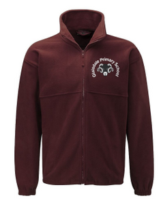 Glaisdale Fleece