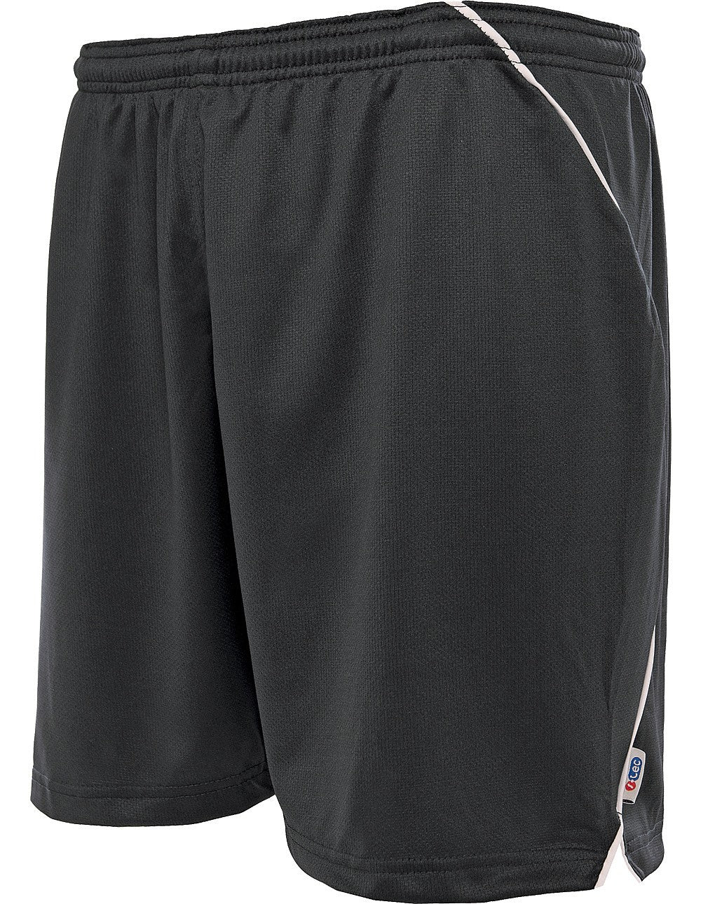 Caedmon College Whitby PE Shorts