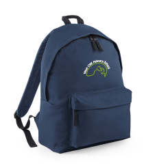 West Cliff Back Pack