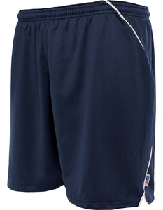 Eskdale School PE Shorts