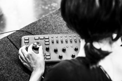 Loupedeck+ Lightroom Workflow Revolutionised