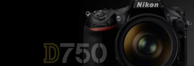 Nikon D750 Recall - Problems go further than a faulty shutter!