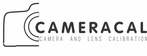 Cameracal