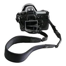 Load image into Gallery viewer, Deluxe Neoprene Comfort Strap with Quick Release