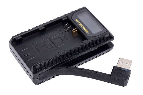 Nitecore-Battery-Charger-Canon-
