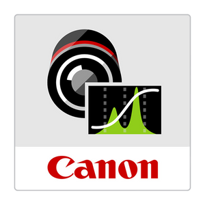Canon DPP - How to guide 1-Importing Images Exif And Checking Focus Points