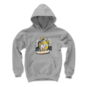 Alabama Kids Youth Hoodie | 500 LEVEL
