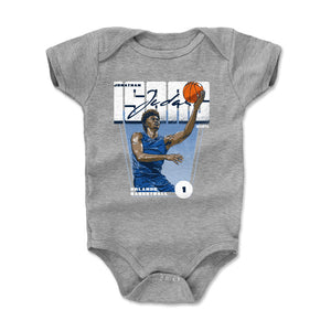 Jonathan Isaac Kids Baby Onesie | 500 LEVEL