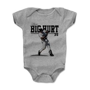Frank Thomas Kids Baby Onesie | 500 LEVEL
