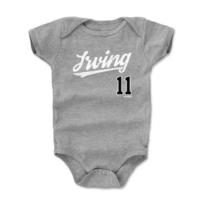 the latest dcad1 08634 Kyrie Irving T-Shirts & Hoodies   Brooklyn Basketball   500 ...