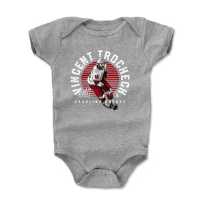 Vincent Trocheck Kids Baby Onesie | 500 LEVEL