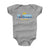 San Francisco Kids Baby Onesie | 500 LEVEL
