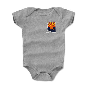 Arizona Kids Baby Onesie | 500 LEVEL