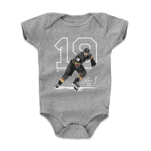 Reilly Smith Kids Baby Onesie | 500 LEVEL