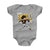 Blake Snell Kids Baby Onesie | 500 LEVEL
