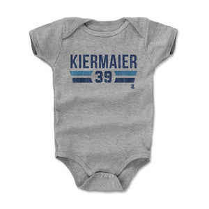 Kevin Kiermaier Kids Baby Onesie | 500 LEVEL