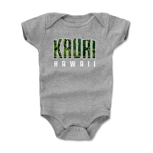 Kauai Kids Baby Onesie | 500 LEVEL