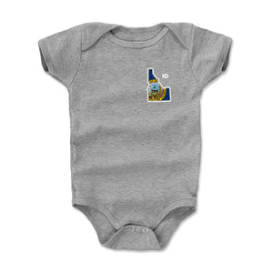 Idaho Kids Baby Onesie | 500 LEVEL