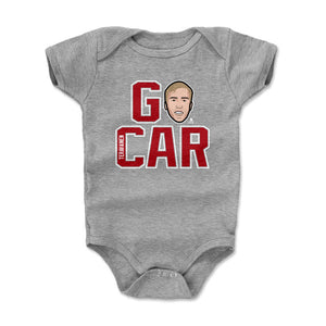 Teuvo Teravainen Kids Baby Onesie | 500 LEVEL