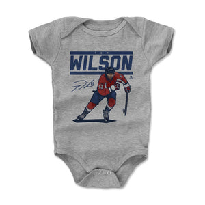 Tom Wilson Kids Baby Onesie | 500 LEVEL