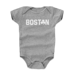 Boston Kids Baby Onesie | 500 LEVEL