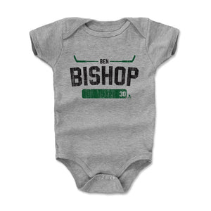 Ben Bishop Kids Baby Onesie | 500 LEVEL