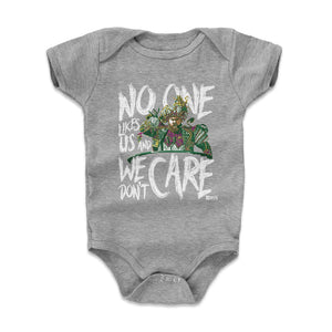 Jason Kelce Kids Baby Onesie | 500 LEVEL