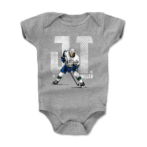 J.T. Miller Kids Baby Onesie | 500 LEVEL