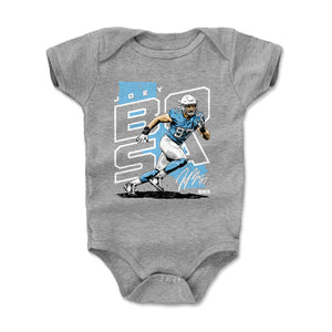 Joey Bosa Kids Baby Onesie | 500 LEVEL