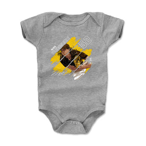 Mike Clevinger Kids Baby Onesie | 500 LEVEL