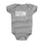Jayson Tatum Kids Baby Onesie | 500 LEVEL