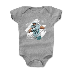 Adam Shaheen Kids Baby Onesie | 500 LEVEL