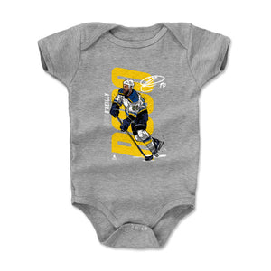 Ryan O'Reilly Kids Baby Onesie | 500 LEVEL