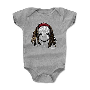 Chase Young Kids Baby Onesie | 500 LEVEL
