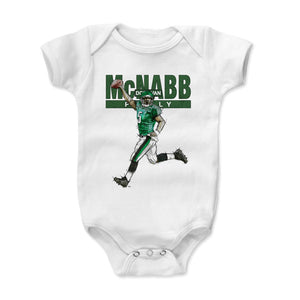 Donovan McNabb Kids Baby Onesie | 500 LEVEL