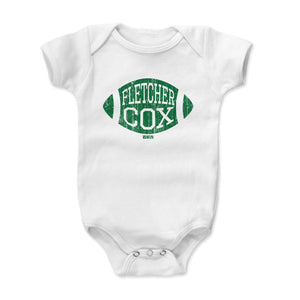 Fletcher Cox Kids Baby Onesie | 500 LEVEL