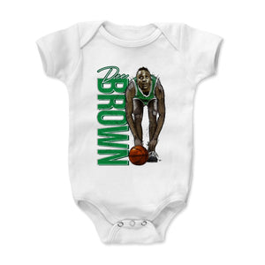 Dee Brown Kids Baby Onesie | 500 LEVEL