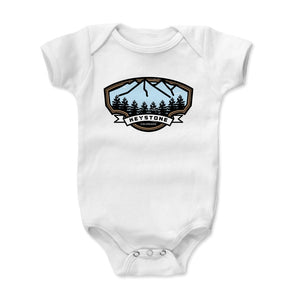 Keystone Kids Baby Onesie | 500 LEVEL