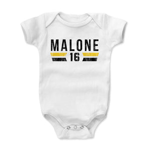 Mark Malone Kids Baby Onesie | 500 LEVEL