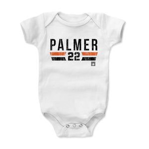 Jim Palmer Kids Baby Onesie | 500 LEVEL