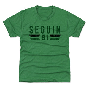Tyler Seguin Kids T-Shirt | 500 LEVEL