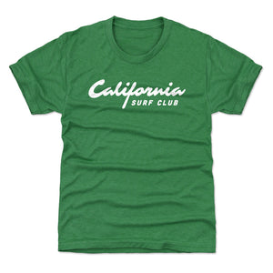 California Kids T-Shirt | 500 LEVEL