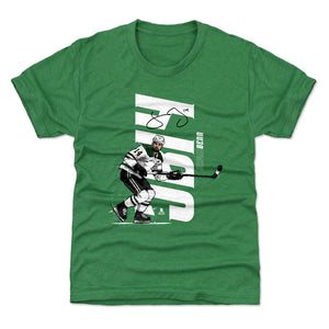 Jamie Benn Kids T-Shirt | 500 LEVEL