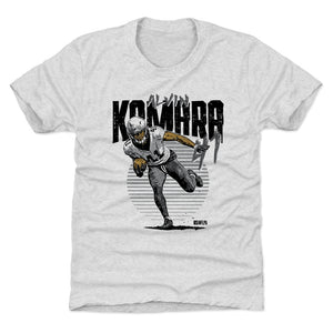 Alvin Kamara Kids T-Shirt | 500 LEVEL