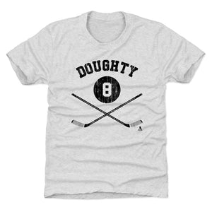 Drew Doughty Kids T-Shirt | 500 LEVEL
