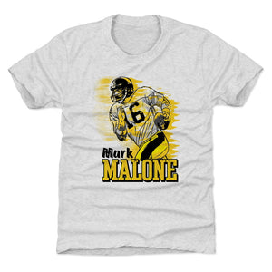 Mark Malone Kids T-Shirt | 500 LEVEL
