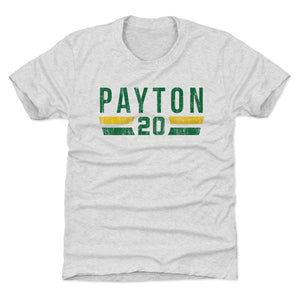 Gary Payton Kids T-Shirt | 500 LEVEL