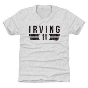 Kyrie Irving Kids T-Shirt | 500 LEVEL